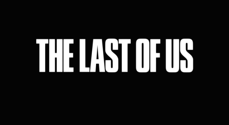 6506b-the-last-of-us-logo