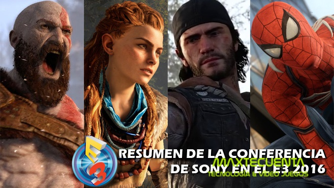 batch_resumen-conferencia-sony-e3-2016