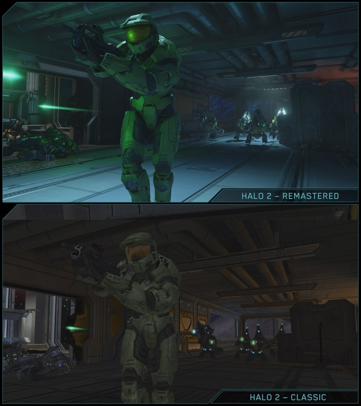 halo-the-master-chief-collection-51[1]