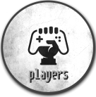 LOGO ( PLAYERS ) Newsletter.jpg