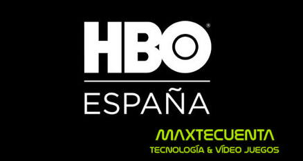 HBO_SS